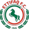 Al Ettifaq Youth