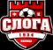 FK Sloga 1934 Vinica