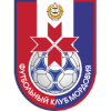 Mordovya Saransk