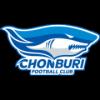 Chonburi Shark FC