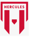 JS Hercules