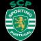 Sporting Lisbon Sad U23