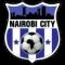 Nairobi Star City