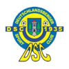 Deutschlandsberger SC (Aut)