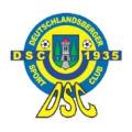 도이치란스베르거 SC