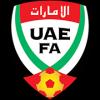 United Arab Emirates U19