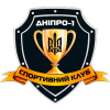 Dnipro U21