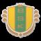Bollstanas Sk (w)
