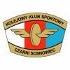 Czarni Sosnowiec Women