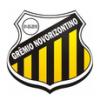 Gremio Novorizontin