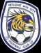 Petaling Jaya CFC