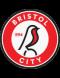 Bristol City U23