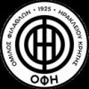 ОФИ Крит
