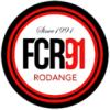 Rodange 91