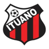 Ituano (Youth)