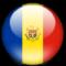 Moldova (w)