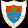 Bergantinos