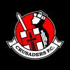 Crusaders Reserves