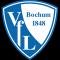 Bochum U17