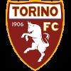 Торино U19