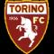 Torino Youth