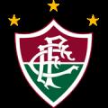 Fluminense de Feira BA