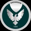 FC Shevardeni