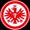 Eintracht Frankfurt Women