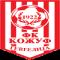 FK Kozuv