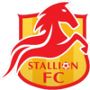 Stallions FC