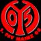 FSV Mainz 05 U17
