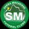 Serra Macaense U20
