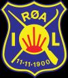 Roa (w)