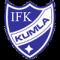 IFK Kumla