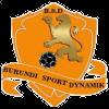 BS Dynamic