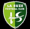 Ла Сюз