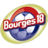Bourges18