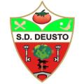 SD Deusto