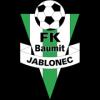 FK Baumit JablonecU21