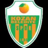 Kozan BLD.Spor