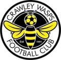 Crawley Wasps Women