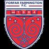 Forfar Farmington (w)