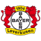 Bayer Leverkusen Women