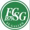 FC St.Gallen U21