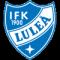 IFK Lulea