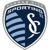 Sporting Kansas City Reserve