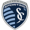 Sporting Kansas City Reserve