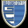 Gold Coast city Women