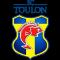 Toulon U19