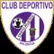 CD Cristo Atletico